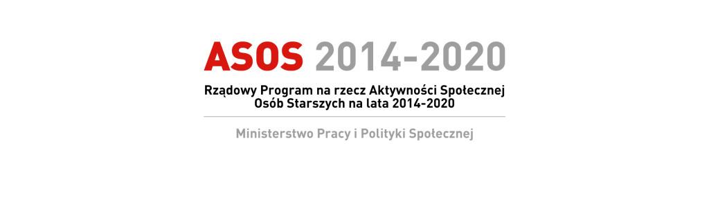 asos_logo_kolor