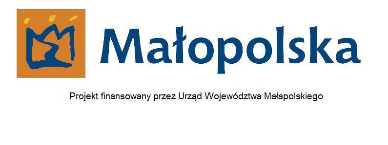 Malopolska_logo_dlugie_rgb