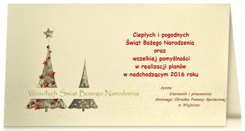 życzenia_GOPS_Wojnicz