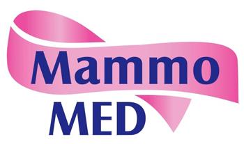 mammo-med-logo