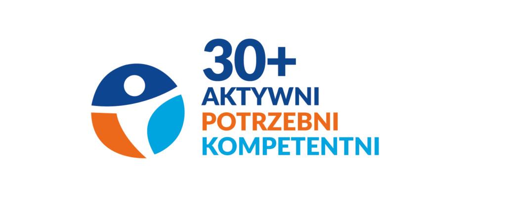 logo_30plus