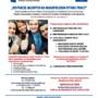 plakat_wsparcie-mlodych