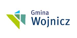 Logo Gminy Wojnicz