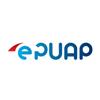 Skrzynka podawcza ePUAP